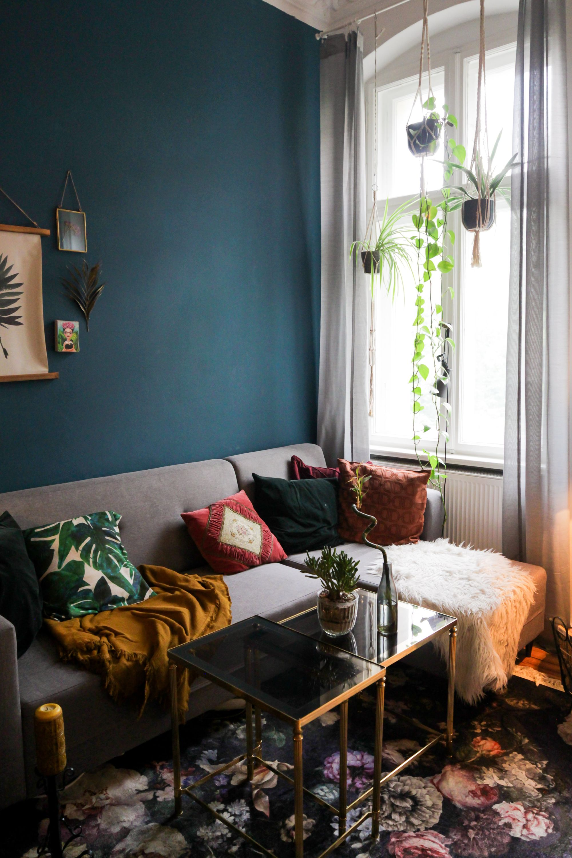 interieurtrends_2021_donkerblauw_v1